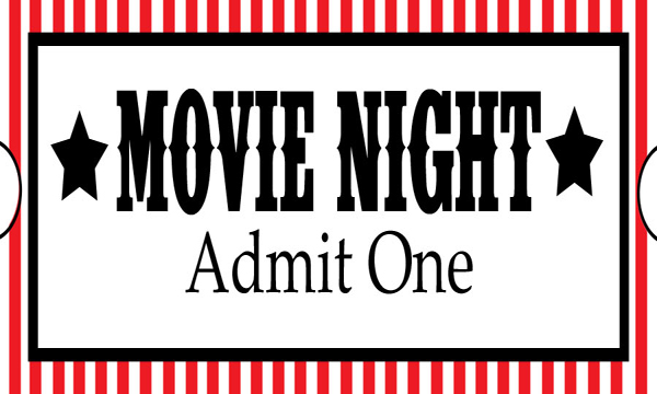 Movie-film-strip-clipart-clipartix