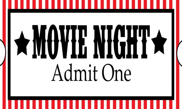 Movie-film-strip-clipart-clipartix