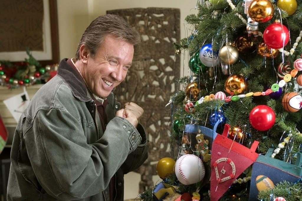 Christmas With The Kranks Botox.Flashback Review Christmas With The Kranks